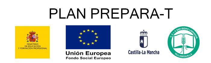 PREPARA-T