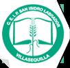 CEIP San Isidro Labrador, Villasequilla (Toledo)